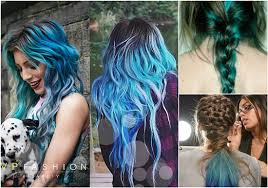 best hair for braid extensions colorful braided hairstyles diy braids with vpfashion colorful hair