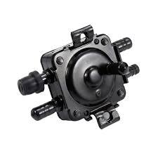 online buy wholesale cummins engine repair from china cummins