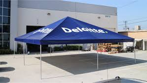 Custom Printed Canopy Tents by 20 40 Custom Printed Coca Cola Tent With Side Walls And Windows