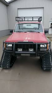 survival jeep cherokee 163 best jeep cherokee images on pinterest jeep stuff jeep
