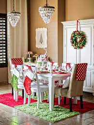 dining room decorating ideas 2013 top 40 holiday decoration ideas for kitchen christmas celebrations
