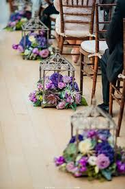 Flower Centerpieces For Wedding - best 25 wedding flower decorations ideas on pinterest the big