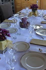 ina thanksgiving ina garten table settings home decorating interior design bath