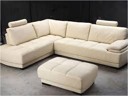 Best Slipcover For Leather Sofa by Best Of Small Leather Sectional Sofa Luxury Sofa Furnitures