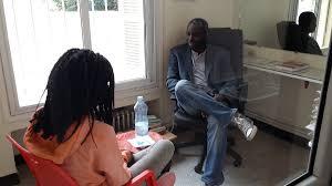 bureau immigration tunisie les larmes dans l immigration des étudiants d afrique subsaharienne