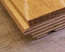 hardwood crawl space flooring contractor