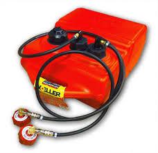 honda generator extended run gas cap u2013 download remote utilities