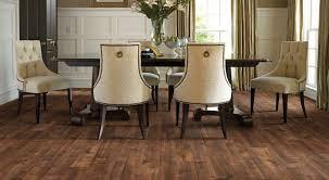 Laminate Flooring Recall Boulevard Sl082 Mocha Laminate Flooring Wood Laminate Floors