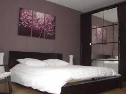 idée chambre à coucher 2017 avec couleur tendance pour chambre