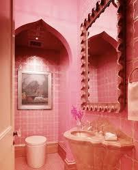 pink bathroom ideas the 25 best pink bathroom tiles ideas on bathroom