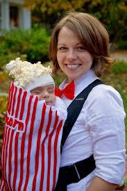 Newborn Costumes Halloween 25 Creative Baby Costumes Ideas Baby