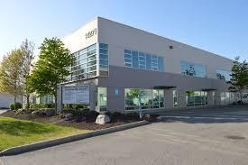 Carport Designs Plans Vancouver Richmond Metal Supermarkets Steel Aluminum