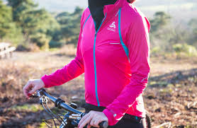 best mtb jacket 2015 top tips for training on your mountain bike total