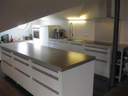 gebrauchte küche schöne schüller next 125 mit siemens geräten 86159 augsburg