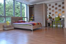 meuble chambre d enfant meilleur de meuble chambre d enfant ravizh com