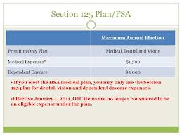 part i section 213 medical dental etc expenses rev benefits summary disclaimer these notes apply to all information