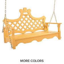 Grandin Road Outdoor Furniture by Outdoor Furniture Sale Discount Outdoor Decor Grandin Road