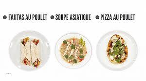 trucs et astuces de cuisine trucs et astuces cuisine de chef stylisme culinaire trucs