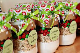 many makings mama u0027s making life more sweet u2013 cookies in a jar