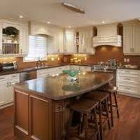kitchen island layout ideas kitchen layout with island ideas hungrylikekevin com