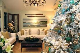 home decoration themes interior beautiful beach theme decorating ideas 1 beach theme