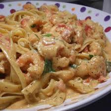 Dinner Ideas With Shrimp And Pasta Best 25 Spaghetti Noodles Ideas On Pinterest Noodles Chicken