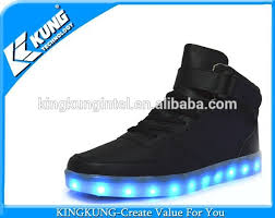 where can i buy light up shoes nice looking black light up shoes with lowest price buy light up
