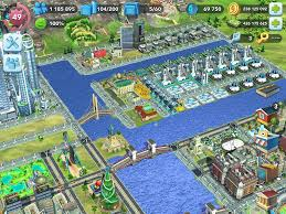 simcity android simcity buildit hack ios android simcity gaming androidgames