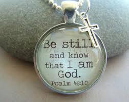 christian jewlery christian jewelry etsy