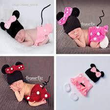 Newborn Baby Halloween Costumes Cheap Knit Newborn Hat Aliexpress Alibaba Group