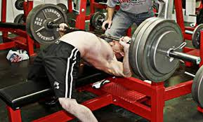 powerlifting bench press grip width 12 common bench press mistakes and how to fix them