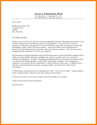 Recommendation Letter 7 exle of recommendation letter for employment emt resume