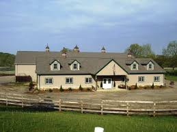 160 Best Pole Barn Homes Images On Pinterest Pole Barns Barn by 45 Best Machine Storage Buildings Images On Pinterest Storage