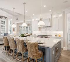 best 25 grey kitchen island ideas on pinterest white kitchen