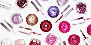 12 nail polish uses alternate ways to use nail polish