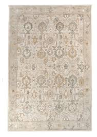 Outdoor Sisal Rugs Awesome Lowes Indoor Outdoor Rugs Outdoor Outdoor