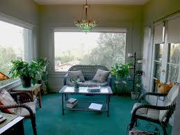 renovate enclosed porch ideas bonaandkolb porch ideas