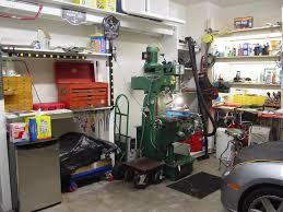 Garage Remodel Seal Killer U0027s Garage Remodel The Garage Journal Board