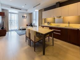 best price on sila urban living in ho chi minh city reviews