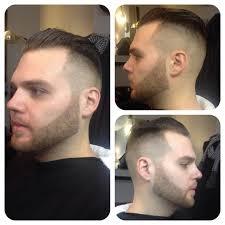 phairstyles 360 view mens hairstyles 360 view mens hairstyles 360 view photo