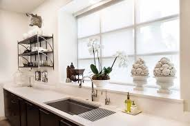 the new antique kitchen ideas tulsa