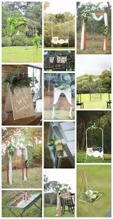 wedding arches hire cairns port douglas wedding theming lighting and equipment hire port