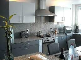 cuisine avec plan de travail en granit plan de travail de cuisine en granit plan de travail en granit gris
