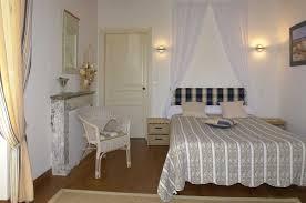 chambres d hotes la cotiniere ile d oleron chambre d hôtes les trémières port de la cotinière île d olé