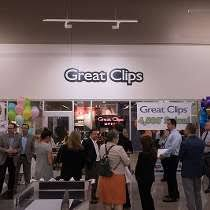 great clips reviews glassdoor