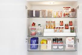 Declutter Kitchen Counters by Inspiration Declutter Kitchen On 28 Ways To Declutter Kitchen
