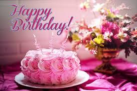imagenes de pasteles que digan feliz cumpleaños feliz cumpleaños pastel imagen gratis en pixabay