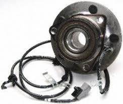 dodge ram wheel bearing wheel bearing assembly dodge ram 1500 515023 wheel hub