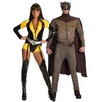 couples costumes couples costume ideas for 2017