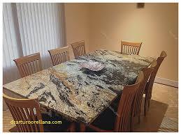granite top island kitchen table granite top island kitchen table granite kitchen table
